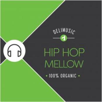 Hip Hop Mellow