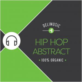 Hip Hop Abstract