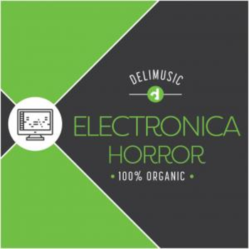 Electronica Horror