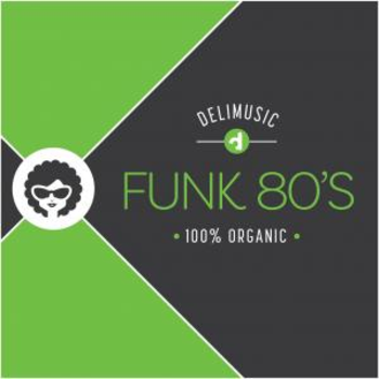 Funk 80's