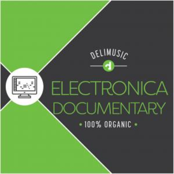 Electronica Documentary