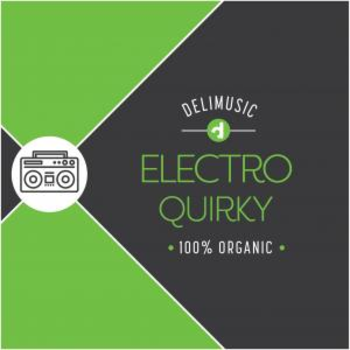 Electro Quirky