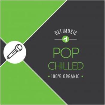 Pop Chilled