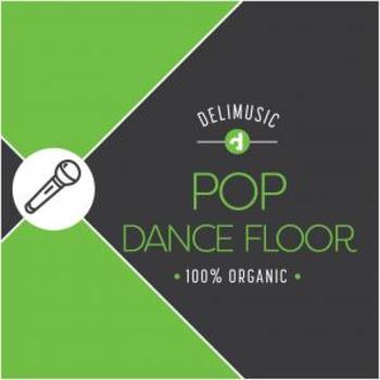 Pop Dance Floor