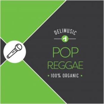 Pop Reggae