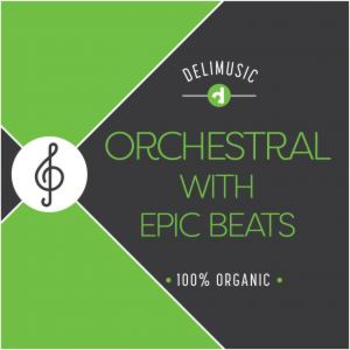 Orchestral Epic Beats