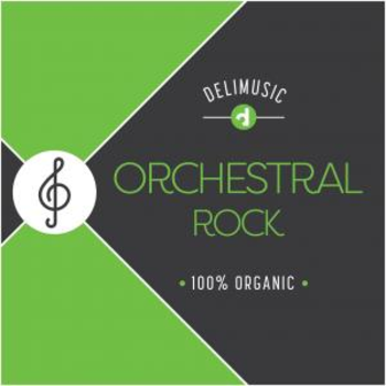 Orchestral Rock