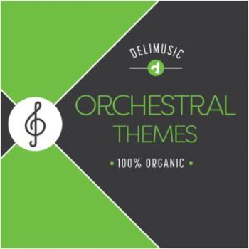 Orchestral Themes