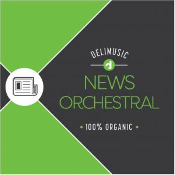 News Orchestral
