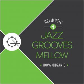 Jazz Grooves Mellow