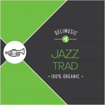 Jazz Trad