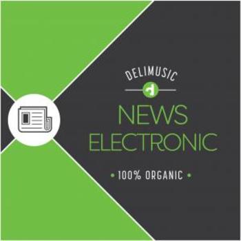 News Electronic