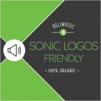 Sonic Logos Friendly