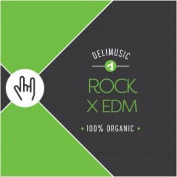 Rock EDM
