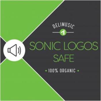 Sonic Logos Safe