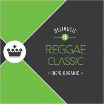 Reggae Classic
