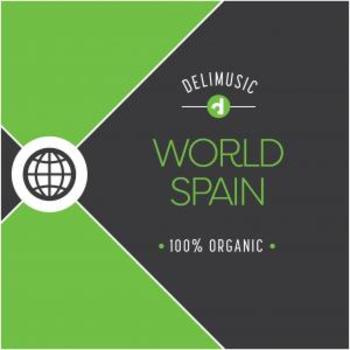 World Spain