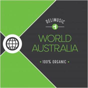 World Australia