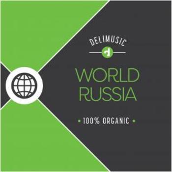 World Russia