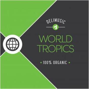 World Tropics