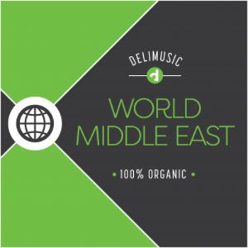 World Middle East