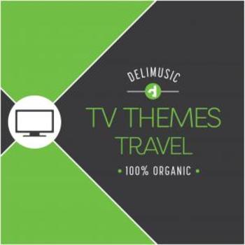 TV Themes Travel