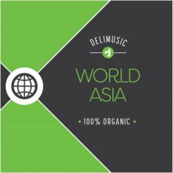 World Asia