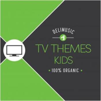 TV Themes Kids