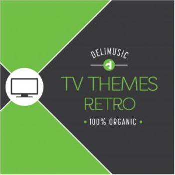 TV Themes Retro
