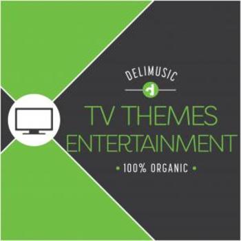 TV Themes Entertainment