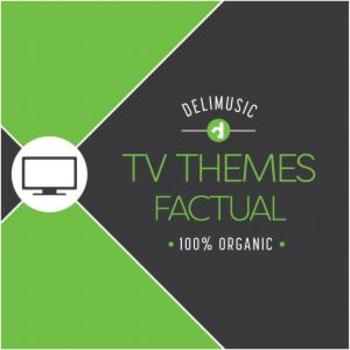 TV Themes Factual