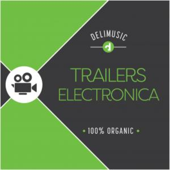 Trailers Electronic