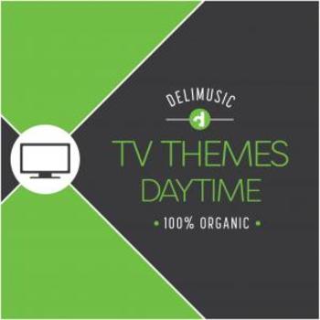 TV Themes Daytime