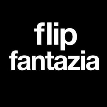 Flip Fantazia