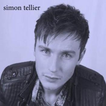 Simon Tellier
