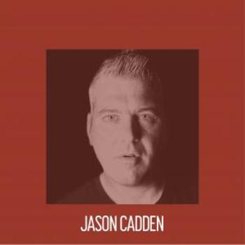 Jason Cadden