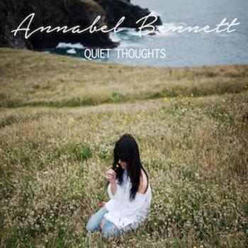 Annabel Bennett - Quiet Thoughts