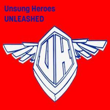 Unsung Heroes