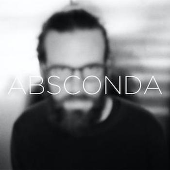 Absconda - Space Between Change