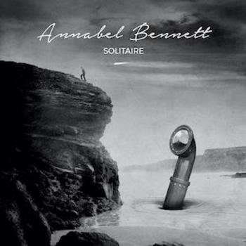 Annabel Bennett - Solitaire