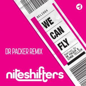 Dr Packer v Niteshifters