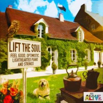 Lift the Soul