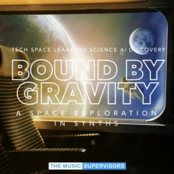Bound By Gravity