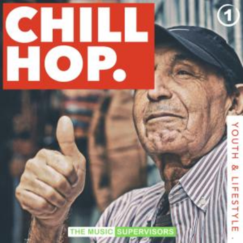 Chill Hop Vol.1