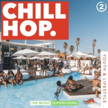 Chill Hop Vol.2
