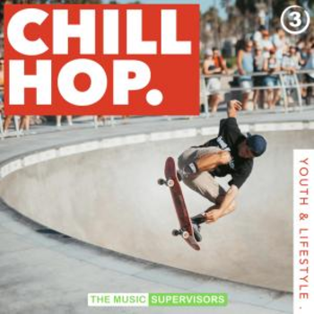 Chill Hop Vol.3
