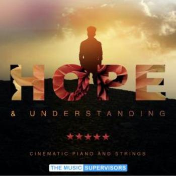Hope & Understanding