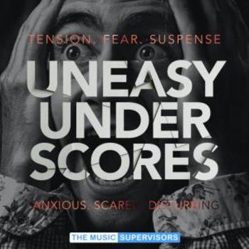 Uneasy Underscores