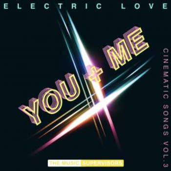 You and Me (Cinematic Songs Vol.3)