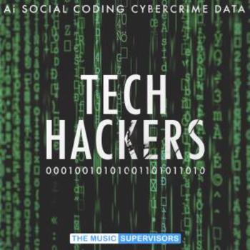 Tech Hackers